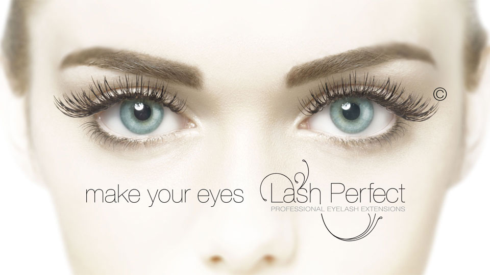 make-your-eyes-lash-perfect